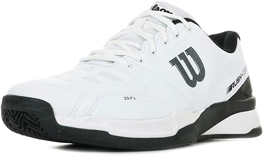 Rush COMP Clay Court Tennis Shoes