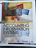 img - for Accounting Information Systems, Loose-Leaf Version book / textbook / text book