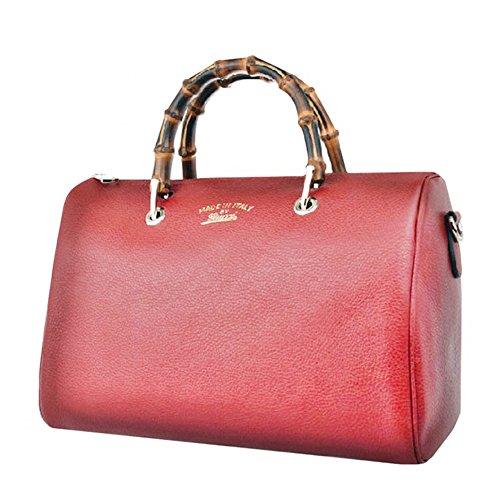 772416aba0068d Gucci Lady Lock Red Satin Evening Clutch Bag 331825 - handbagshaven.com