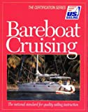 img - for Bareboat Cruising book / textbook / text book