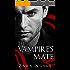 The Vampire's Mate (Tales of Vampires Book 3)
