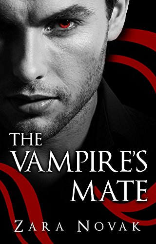 The Vampire's Mate (Tales of Vampires Book 3)