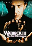 Warlock 3: End Of T. Innocence