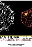 Mathematics: (French Literature)