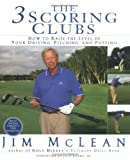 The Three Scoring Clubs, Jim McLean, 1592401171