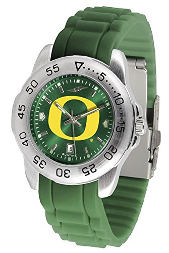 Oregon Sport Anochrome Watch - 2