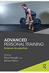 Advanced Personal Training: Science to practice Kindle Edition