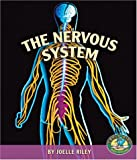 The Nervous System, Joelle Riley, 0822512491