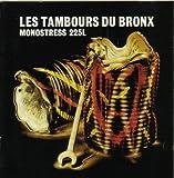 Monostress 225l (1992)