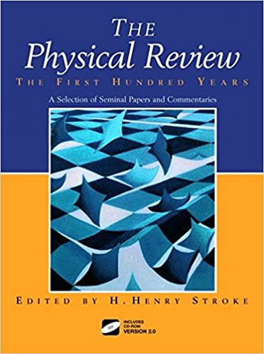 henry Review Hundred Amazon Years com 9781563961885 Books The H Physical Stroke First