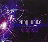 Anomaly by Lenny White (2010-05-18)