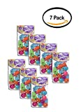 PACK OF 7 - Hartz Just For Cats Cat Toy Value Pack - 13 CT