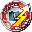 WOLF-Garten-Hochentaster-LI-ION-POWER-PSA-700-41AI05-M650