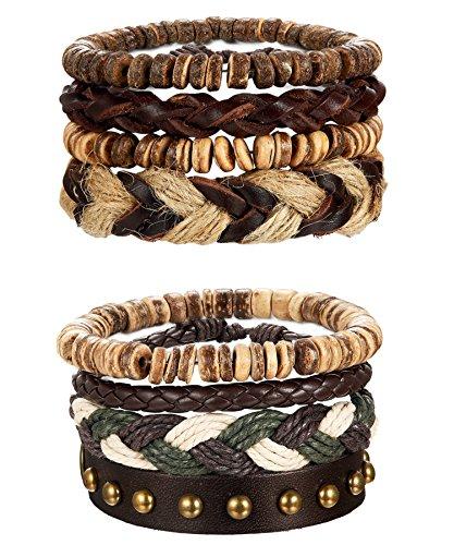 Buy men bracelets