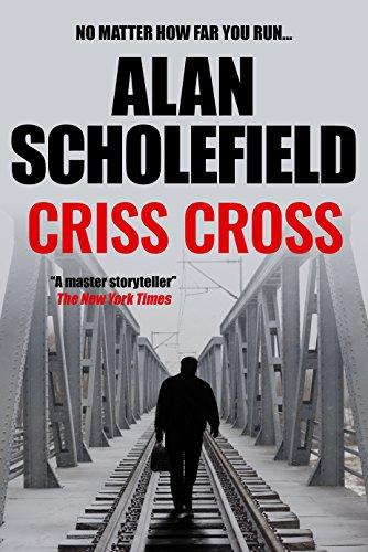Amazon criss cross ebook alan scholefield kindle store criss cross by scholefield alan fandeluxe PDF