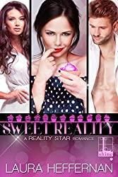 Sweet Reality (Reality Star)
