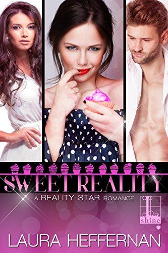 Sweet Reality (Reality Star) by [Heffernan, Laura]