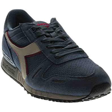 Men's Titan Premium Skateboarding Shoe