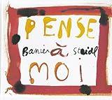 Pense à Moi, François-Marie Banier, 3869301643