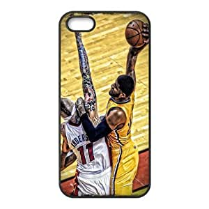 Paul George Diy Case for iphone 6 plus ,Customized Hard case Fashion Style MK97886 plus