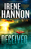 Deceived (Private Justice Book #3): A Novel: Volume 3