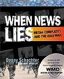 When News Lies