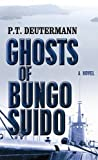 img - for Ghosts of Bungo Suido book / textbook / text book