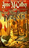 The Girl Who Heard Dragons, Anne McCaffrey, 0812510992