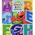 Children's Alphabet Books