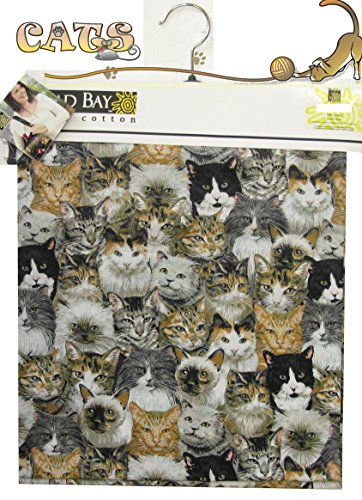 quilting fabric on sale - 4