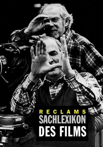 reclams-sachlexikon-des-films