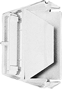Edgewater Parts 215473602 Door Shelf Support Compatible With Frigidaire Refrigerator