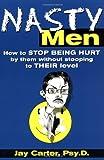 Nasty Men, Jay Carter, 0071417761