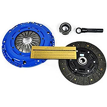 EFT STAGE 2 CLUTCH KIT VW GOLF JETTA PASSAT 1.9L TDI CORRADO G60 1.8L S/C