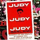 Judy at Carnegie Hall (26 Trac