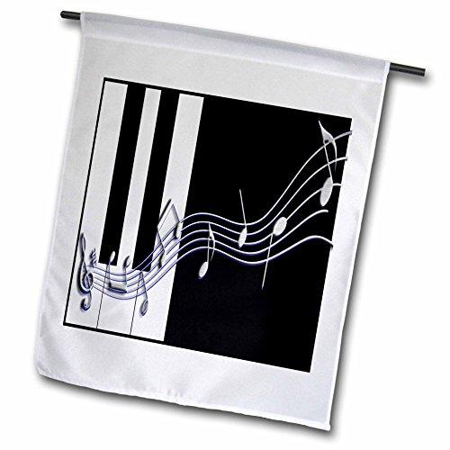 custom art music one - 3