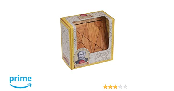 archimedes ships crate