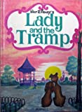 Lady and the Tramp: A Walt Disney Classic (Disney Classics)