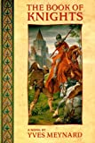 img - for The Book of Knights book / textbook / text book