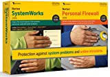 Norton Systemworks / Personal Firewall 2006 Bundle