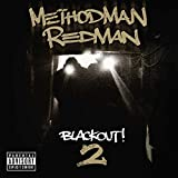 : Blackout 2