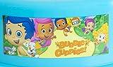 Nickelodeon Bubble Guppies Step Stool