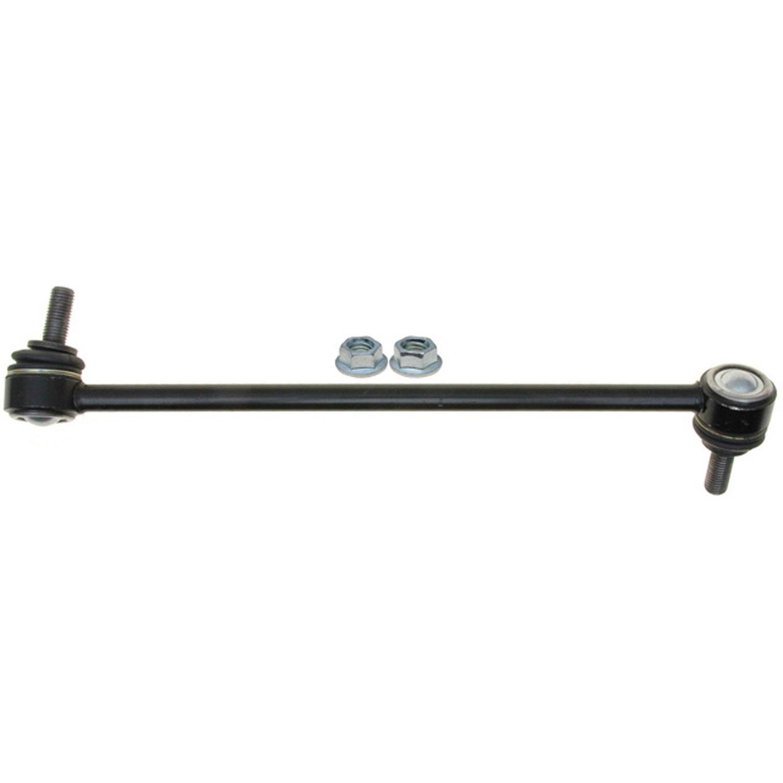 McQuay-Norris SL989 Sway Bar Link