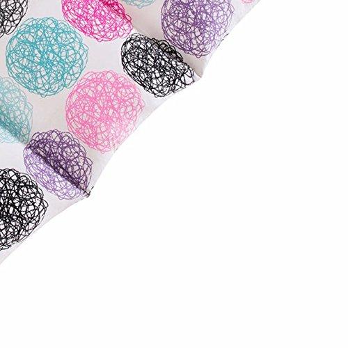 Caterpillow Cover Caterpillar Pillow Case Leopard Print