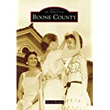 Boone County (Images of America)