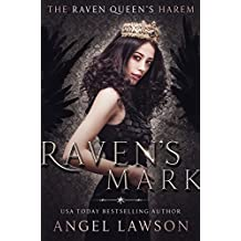 Raven's Mark: (The Raven Queen's Harem Part One)