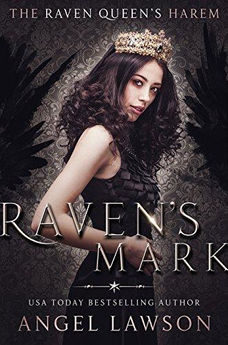Raven's Mark