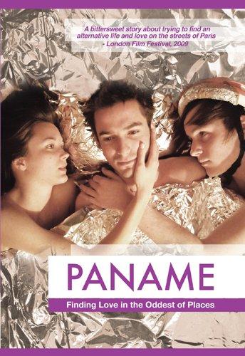 Paname (Subtitled)