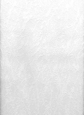 Brewster Splatter Plaster Texture Paintable Wallpaper Paintable