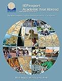 IIEPassport 2009: Academic Year Abroad